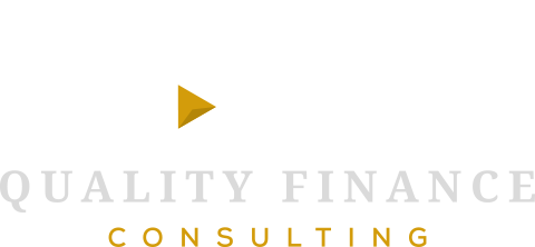 Quality Finance Consulting